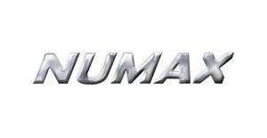 Numax