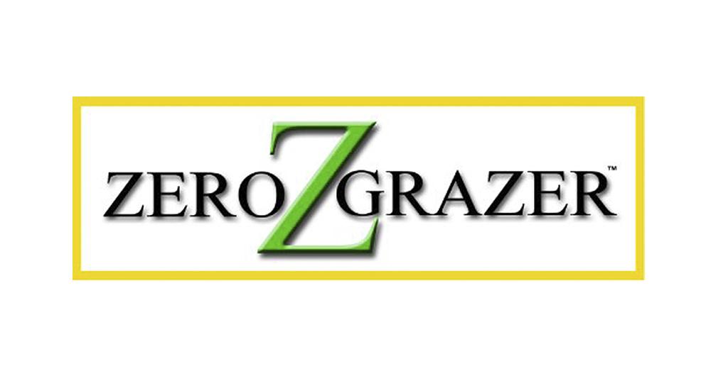 Zero Grazer